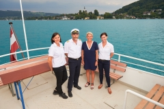 Attersee2018_082