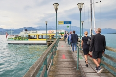 Attersee2018_088